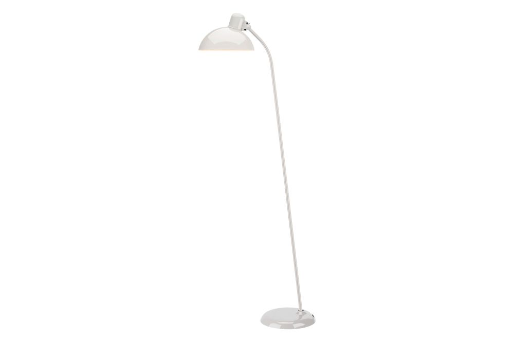 https://res.cloudinary.com/clippings/image/upload/t_big/dpr_auto,f_auto,w_auto/v1572610326/products/kaiser-idell-tiltable-floor-lamp-white-fritz-hansen-christian-dell-clippings-11109910.jpg