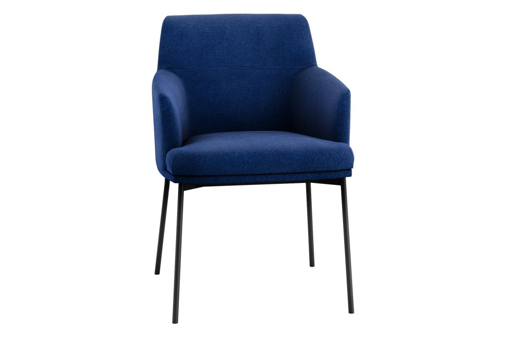 https://res.cloudinary.com/clippings/image/upload/t_big/dpr_auto,f_auto,w_auto/v1572856867/products/montevideo-chair-category-b-t02-white-ral-9016-tacchini-claesson-koivisto-rune-clippings-11323621.jpg
