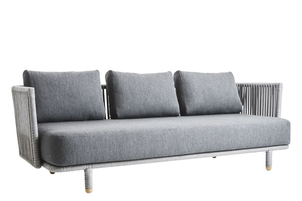 https://res.cloudinary.com/clippings/image/upload/t_big/dpr_auto,f_auto,w_auto/v1572857130/products/moments-3-seater-sofa-grey-cane-line-foersom-hiort-lorenzen-mdd-clippings-11321540.jpg