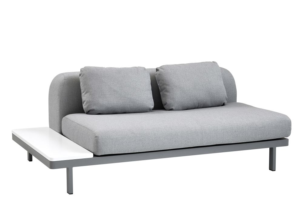 https://res.cloudinary.com/clippings/image/upload/t_big/dpr_auto,f_auto,w_auto/v1572857830/products/space-2-seater-sofa-with-back-cushion-and-hi-core-table-aitl-light-grey-right-hi-core-table-cane-line-foersom-hiort-lorenzen-mdd-clippings-11322911.jpg