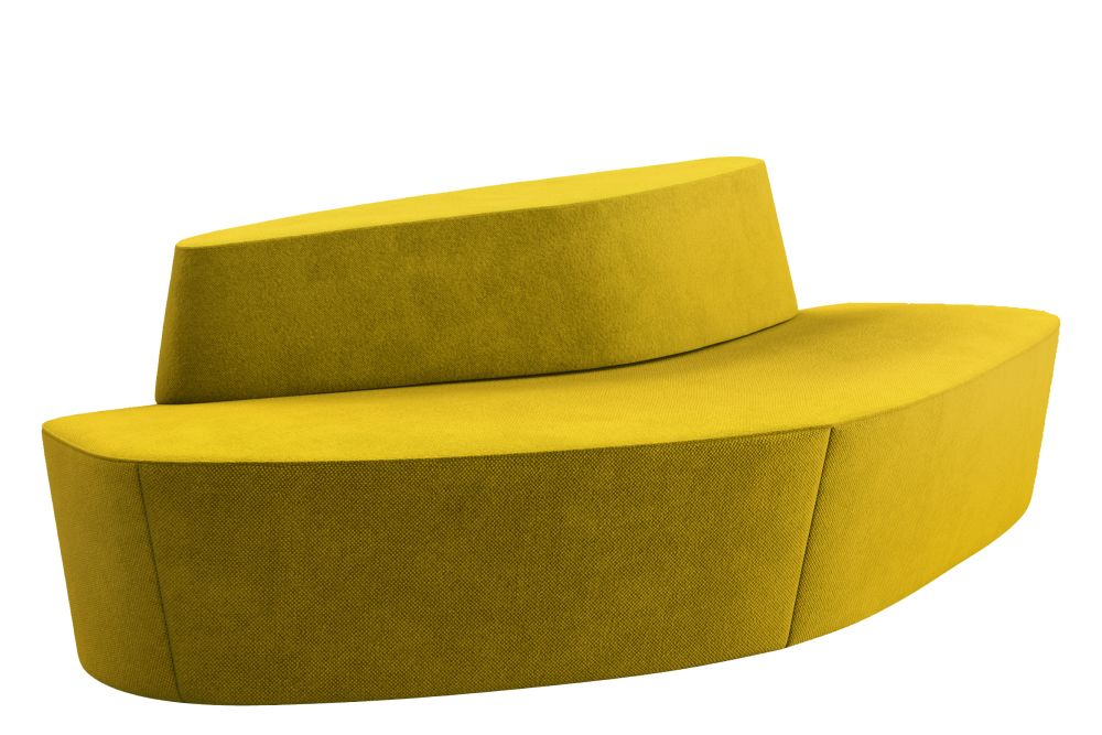 Category B, 73,Tacchini,Sofas