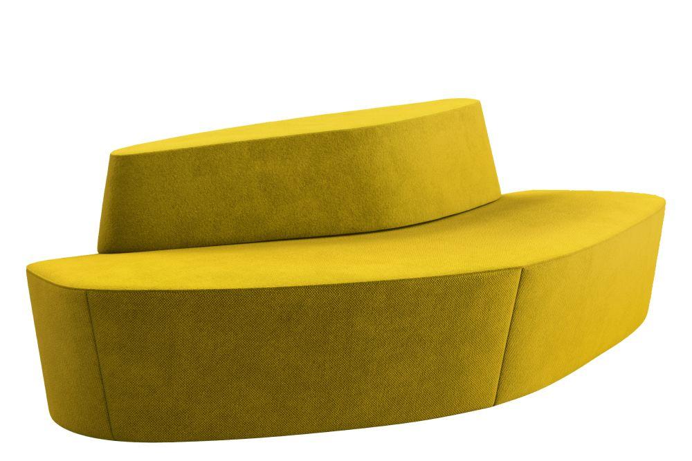 https://res.cloudinary.com/clippings/image/upload/t_big/dpr_auto,f_auto,w_auto/v1572862792/products/polar-modular-sofa-tacchini-pearsonlloyd-clippings-11323889.jpg