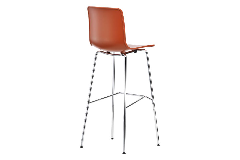 https://res.cloudinary.com/clippings/image/upload/t_big/dpr_auto,f_auto,w_auto/v1572882179/products/hal-high-stool-vitra-jasper-morrison-clippings-11324038.jpg