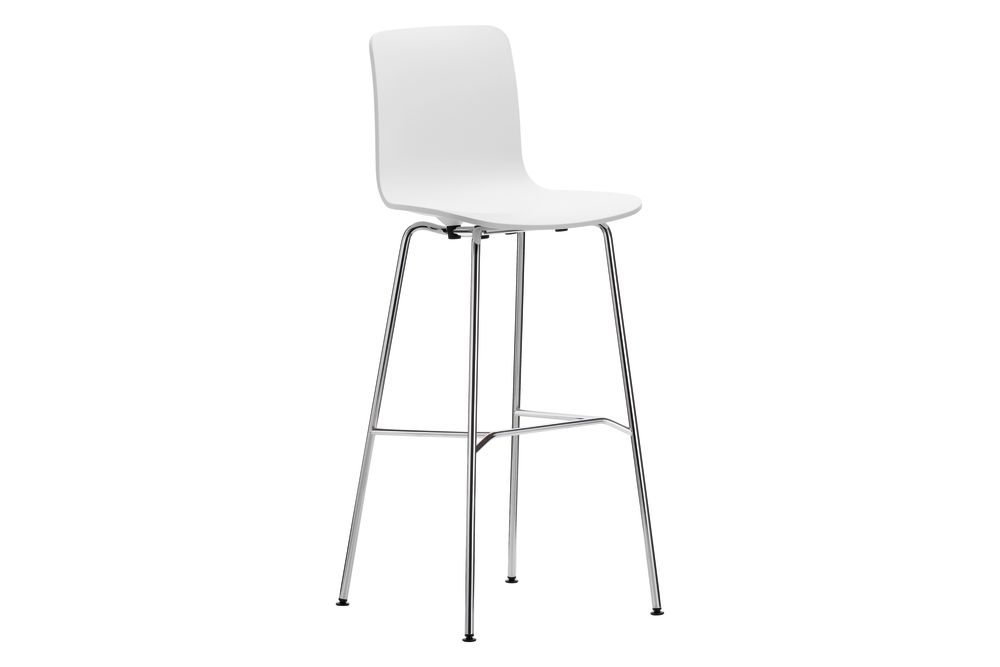 https://res.cloudinary.com/clippings/image/upload/t_big/dpr_auto,f_auto,w_auto/v1572882182/products/hal-high-stool-vitra-jasper-morrison-clippings-11324039.jpg