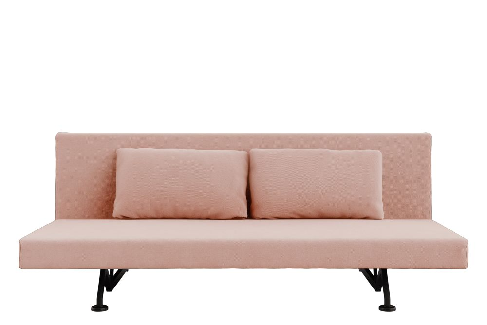 https://res.cloudinary.com/clippings/image/upload/t_big/dpr_auto,f_auto,w_auto/v1572946075/products/sliding-sofa-bed-tacchini-pietro-arosio-clippings-11324255.jpg