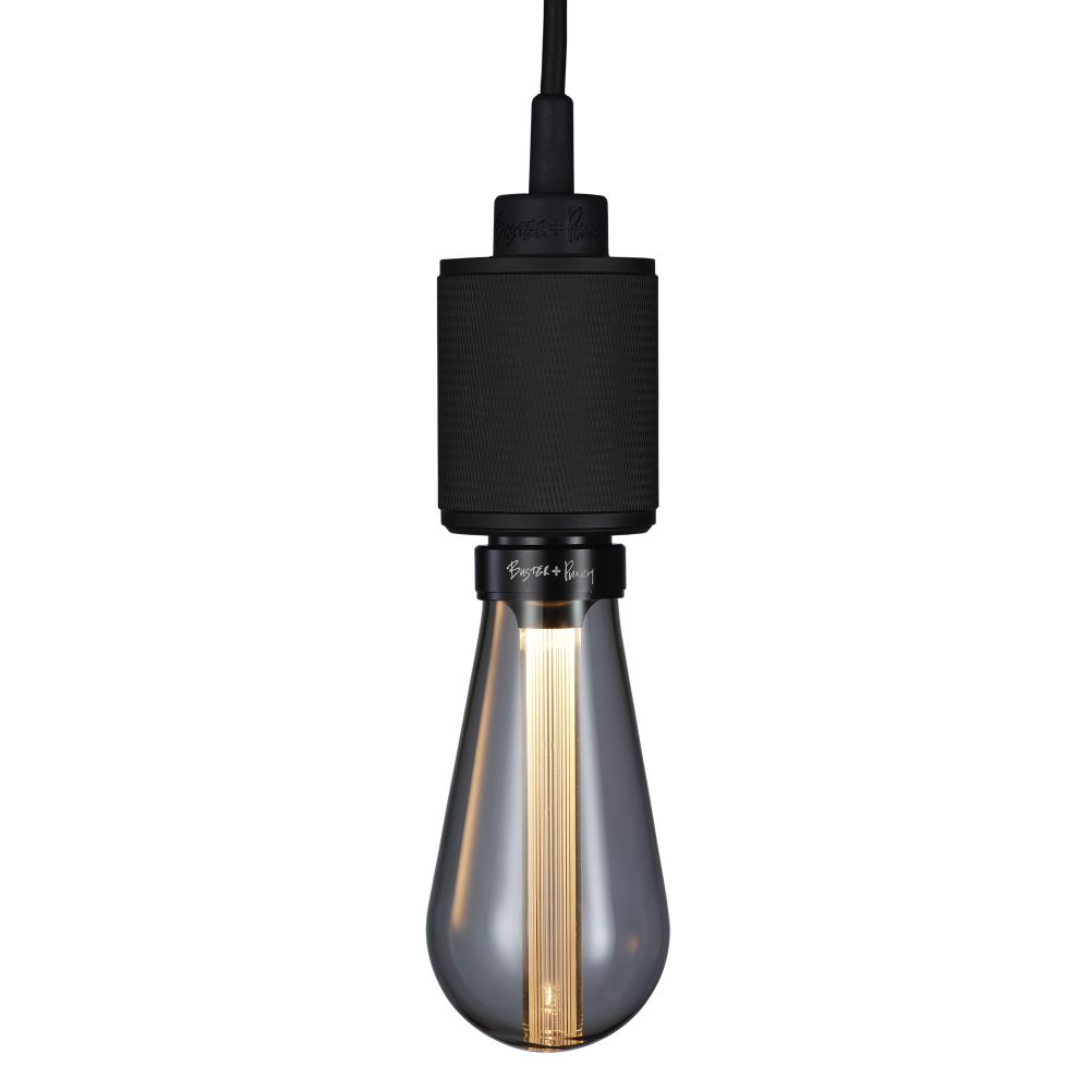 https://res.cloudinary.com/clippings/image/upload/t_big/dpr_auto,f_auto,w_auto/v1572946353/products/heavy-metal-pendant-light-buster-punch-massimo-minale-clippings-11324270.tiff