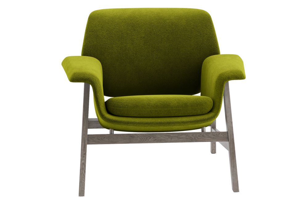 https://res.cloudinary.com/clippings/image/upload/t_big/dpr_auto,f_auto,w_auto/v1572946812/products/agnese-armchair-tacchini-gianfranco-frattini-clippings-11324290.jpg