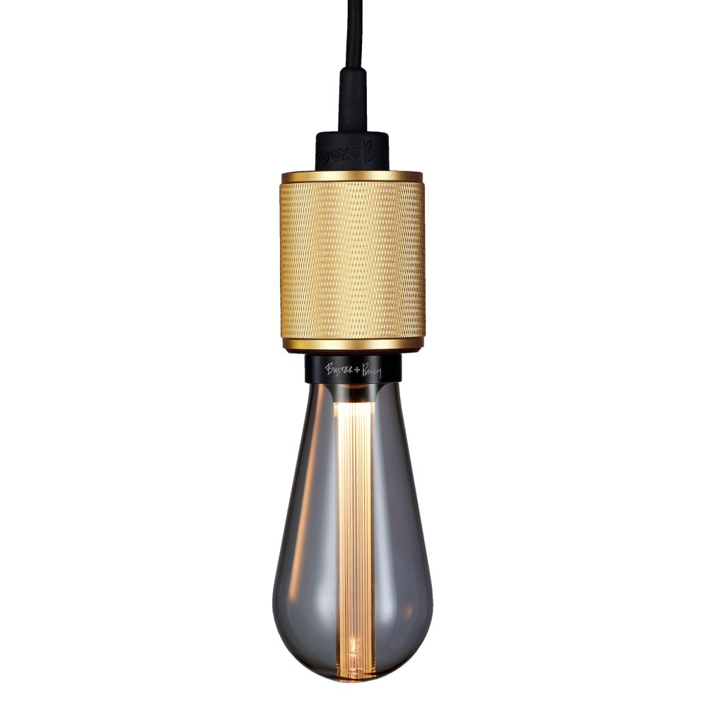 https://res.cloudinary.com/clippings/image/upload/t_big/dpr_auto,f_auto,w_auto/v1572947103/products/heavy-metal-pendant-light-buster-punch-massimo-minale-clippings-11324301.tiff