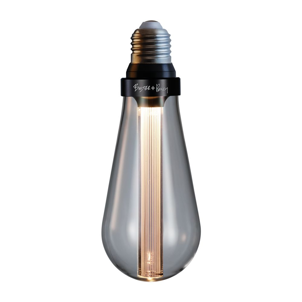 https://res.cloudinary.com/clippings/image/upload/t_big/dpr_auto,f_auto,w_auto/v1572949441/products/buster-bulb-buster-punch-massimo-minale-clippings-11324355.tiff