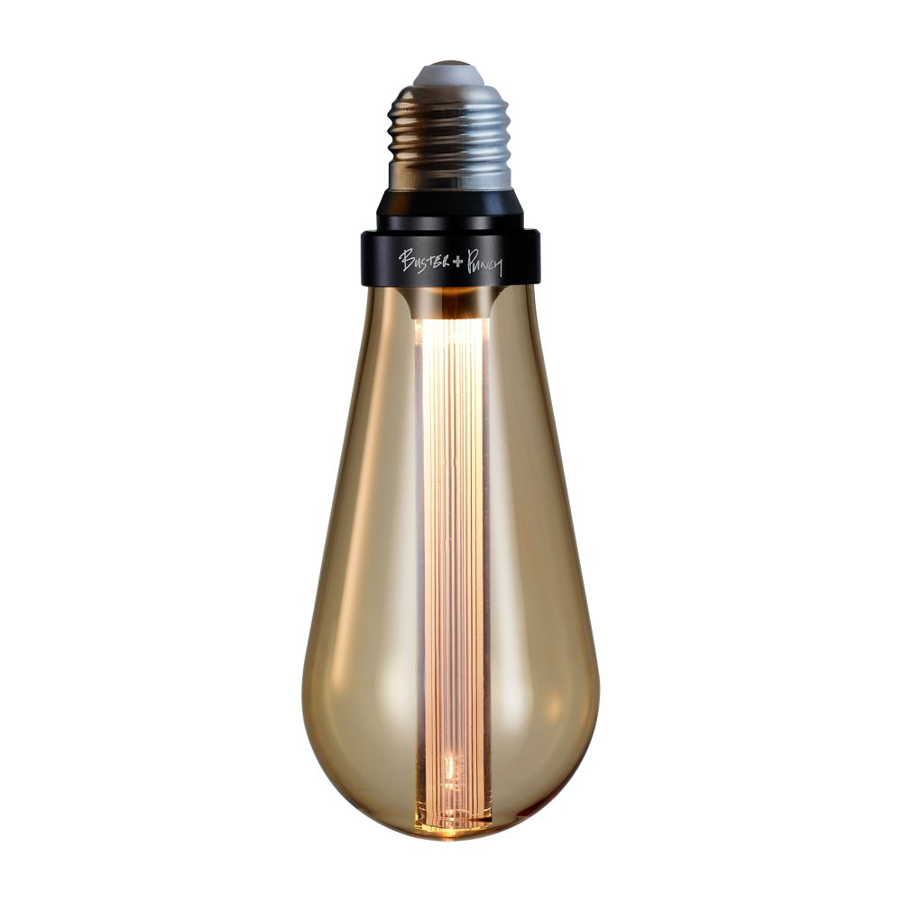 https://res.cloudinary.com/clippings/image/upload/t_big/dpr_auto,f_auto,w_auto/v1572949501/products/buster-bulb-buster-punch-massimo-minale-clippings-11324363.tiff