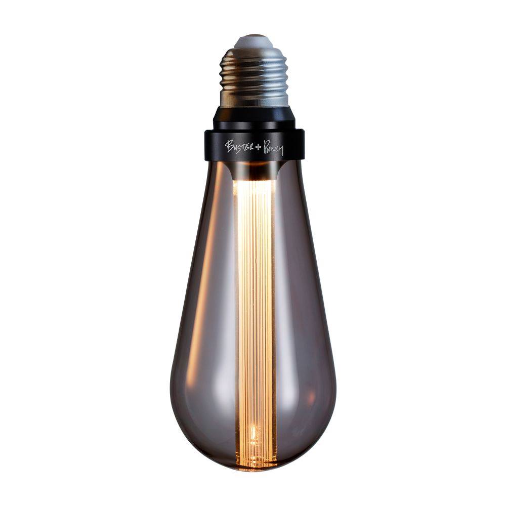 https://res.cloudinary.com/clippings/image/upload/t_big/dpr_auto,f_auto,w_auto/v1572949543/products/buster-bulb-buster-punch-massimo-minale-clippings-11324371.tiff
