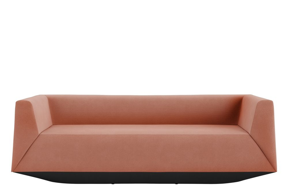 Category B, 153cm,Tacchini,Sofas