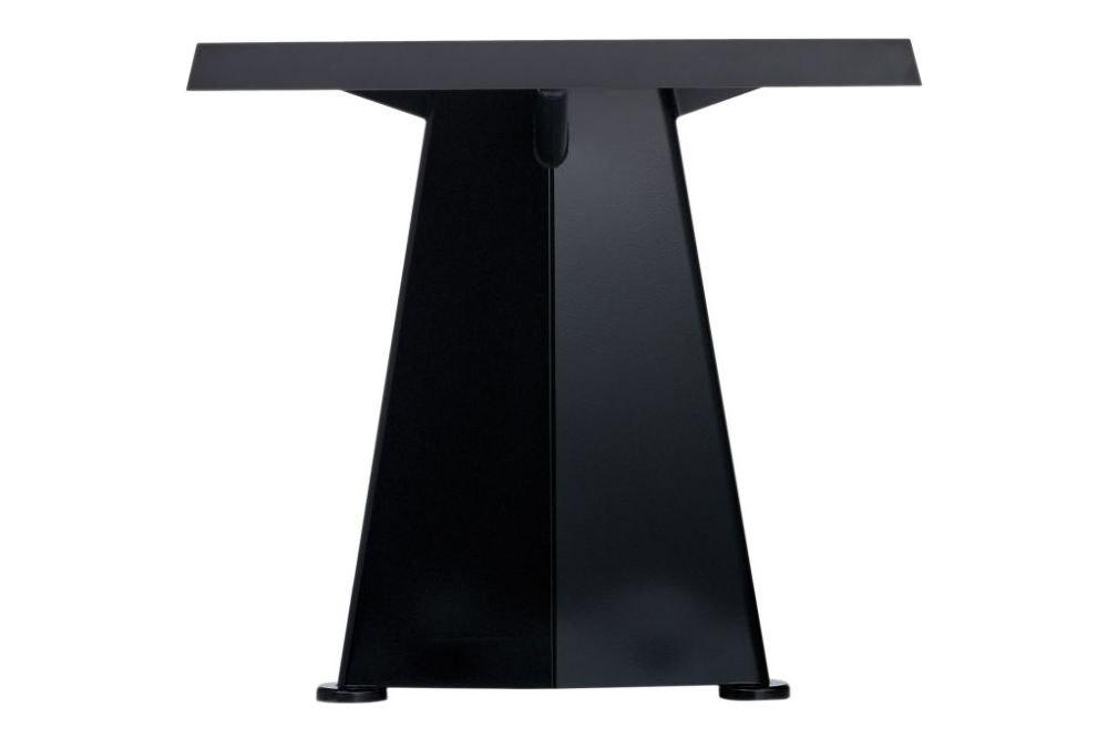 https://res.cloudinary.com/clippings/image/upload/t_big/dpr_auto,f_auto,w_auto/v1572961701/products/trap%C3%A8ze-dining-table-vitra-jean-prouv%C3%A9-clippings-11324626.jpg