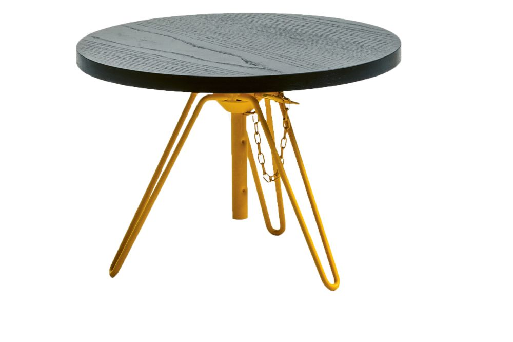 https://res.cloudinary.com/clippings/image/upload/t_big/dpr_auto,f_auto,w_auto/v1572967326/products/overdyed-side-table-diesel-living-with-moroso-diesel-creative-team-clippings-11324670.jpg