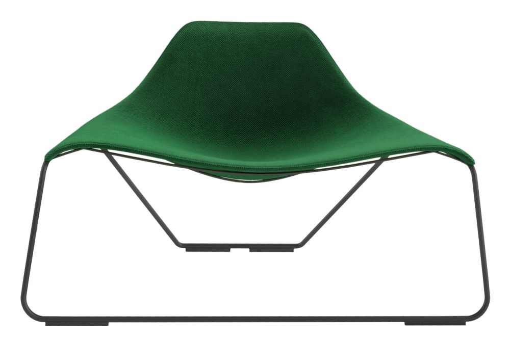 https://res.cloudinary.com/clippings/image/upload/t_big/dpr_auto,f_auto,w_auto/v1573028909/products/glide-lounge-chair-tacchini-monica-f%C3%B6rster-clippings-11324795.jpg