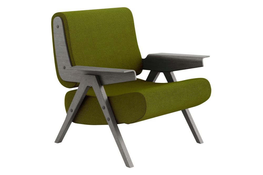 https://res.cloudinary.com/clippings/image/upload/t_big/dpr_auto,f_auto,w_auto/v1573029918/products/lina-lounge-chair-tacchini-gianfranco-frattini-clippings-11324811.jpg