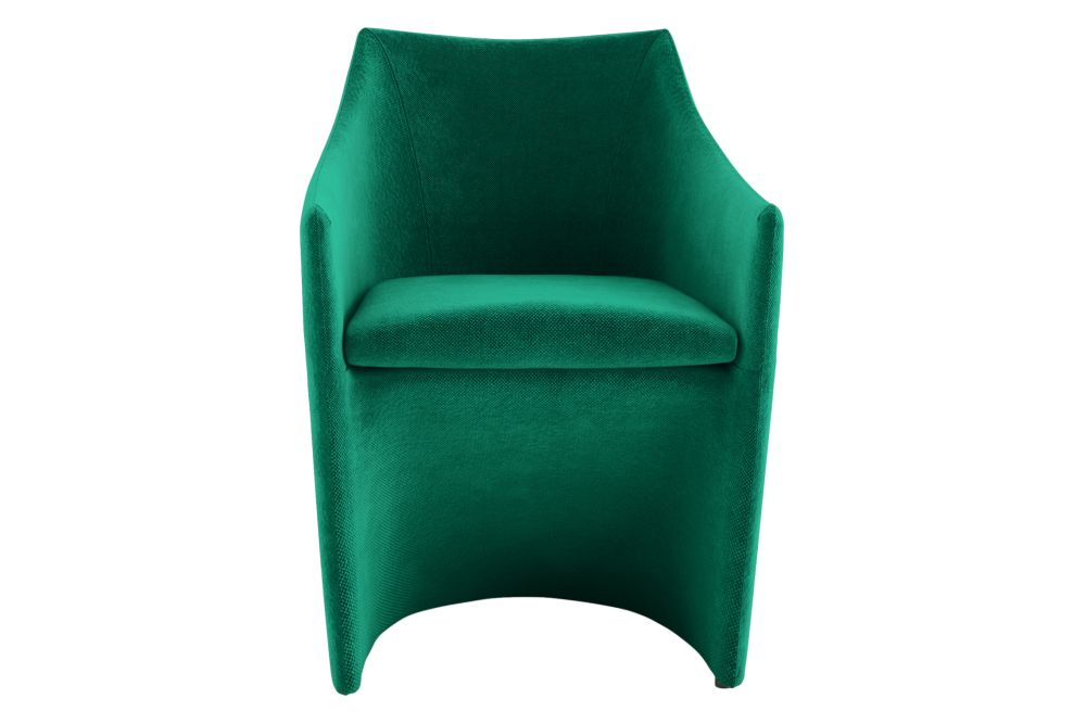 https://res.cloudinary.com/clippings/image/upload/t_big/dpr_auto,f_auto,w_auto/v1573030235/products/mayfair-armchair-tacchini-christophe-pillet-clippings-11324825.jpg