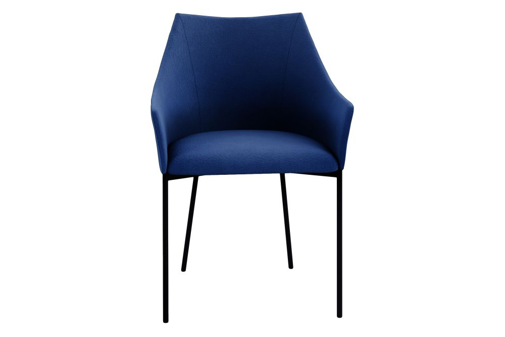 Category B, T02 White RAL 9016,Tacchini,Dining Chairs