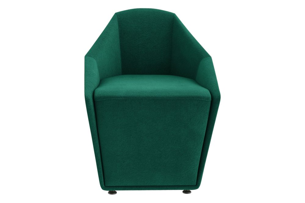 https://res.cloudinary.com/clippings/image/upload/t_big/dpr_auto,f_auto,w_auto/v1573031511/products/misura-armchair-tacchini-claesson-koivisto-rune-clippings-11324878.jpg