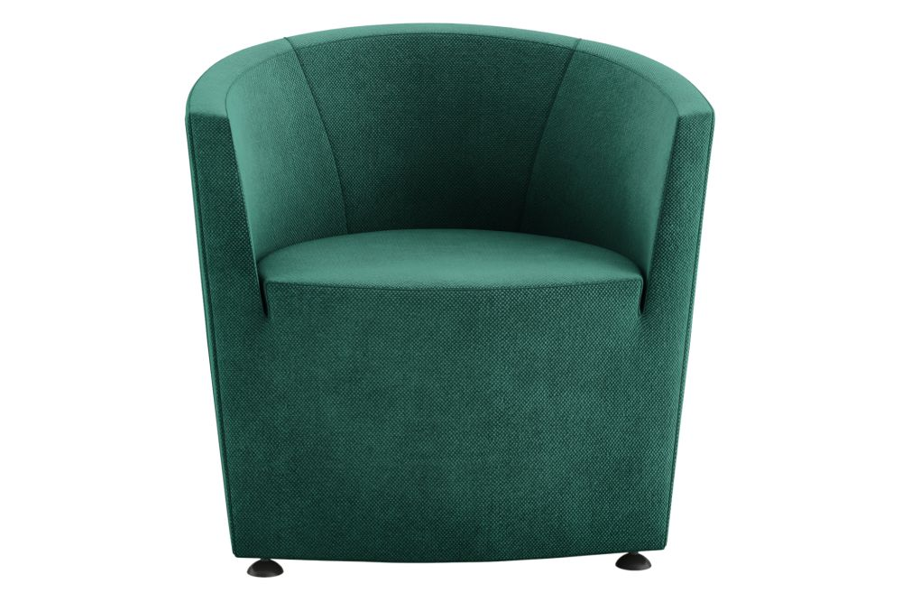Category Top,Tacchini,Armchairs