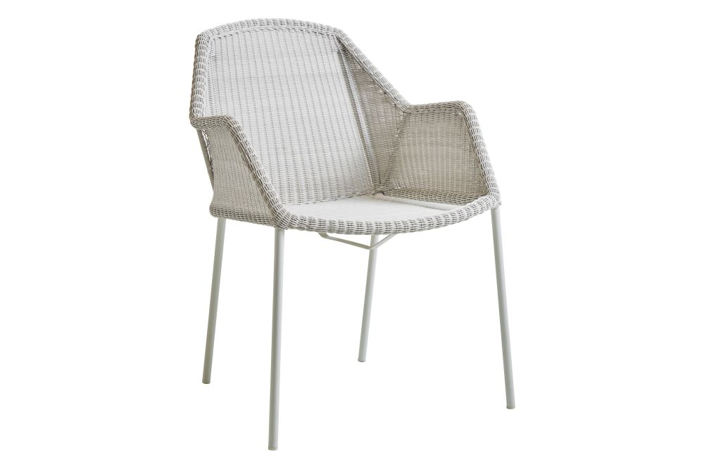https://res.cloudinary.com/clippings/image/upload/t_big/dpr_auto,f_auto,w_auto/v1573034870/products/breeze-armchair-set-of-2-cane-line-strandhvass-clippings-11324909.jpg