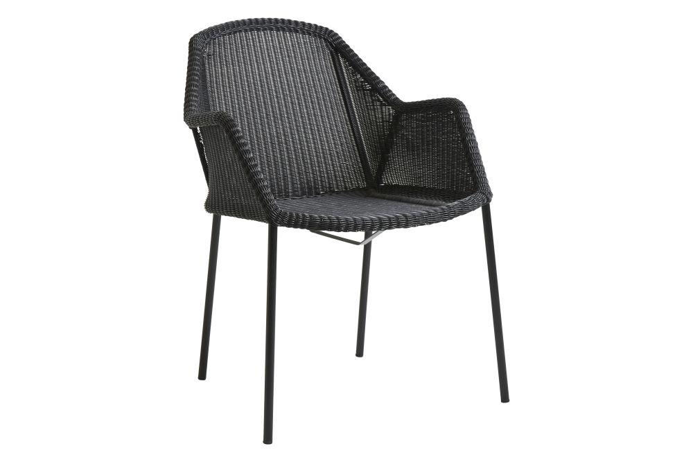 https://res.cloudinary.com/clippings/image/upload/t_big/dpr_auto,f_auto,w_auto/v1573034871/products/breeze-armchair-set-of-2-cane-line-strandhvass-clippings-11324911.jpg