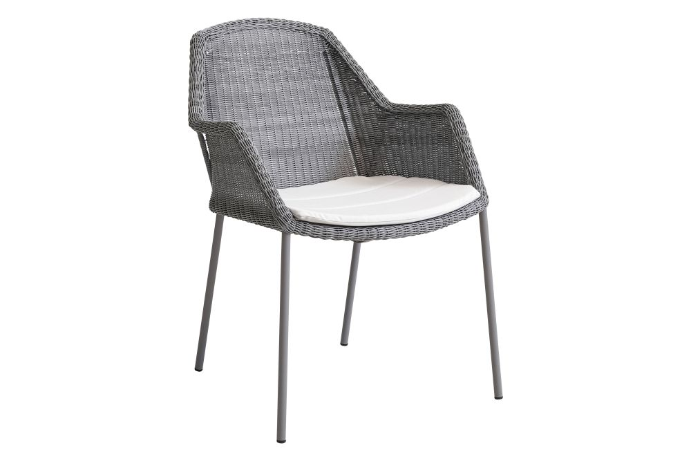 https://res.cloudinary.com/clippings/image/upload/t_big/dpr_auto,f_auto,w_auto/v1573038701/products/breeze-armchair-with-cushion-set-of-2-cane-line-strandhvass-clippings-11324927.jpg