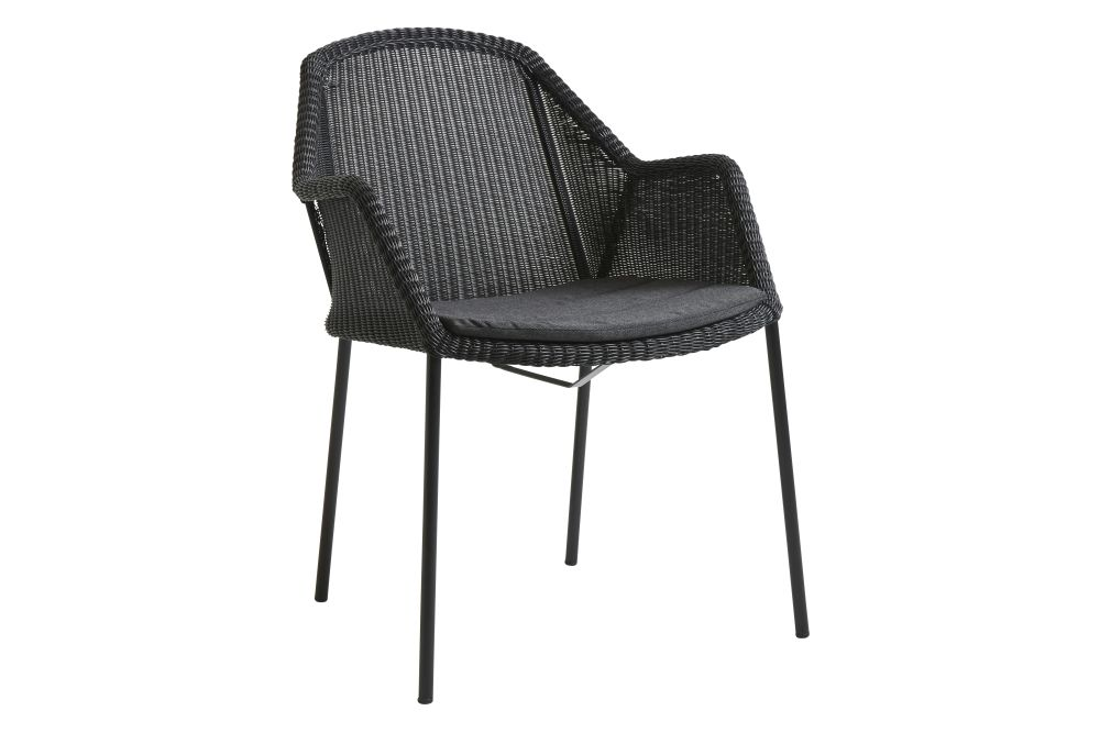 https://res.cloudinary.com/clippings/image/upload/t_big/dpr_auto,f_auto,w_auto/v1573038707/products/breeze-armchair-with-cushion-set-of-2-cane-line-strandhvass-clippings-11324931.jpg