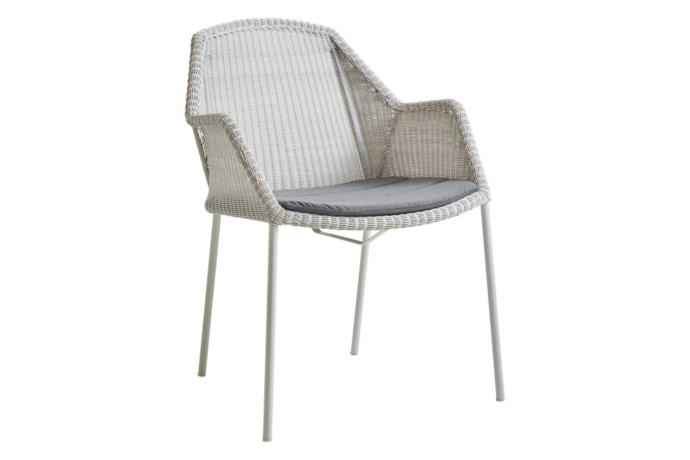 https://res.cloudinary.com/clippings/image/upload/t_big/dpr_auto,f_auto,w_auto/v1573038712/products/breeze-armchair-with-cushion-set-of-2-cane-line-strandhvass-clippings-11324934.jpg