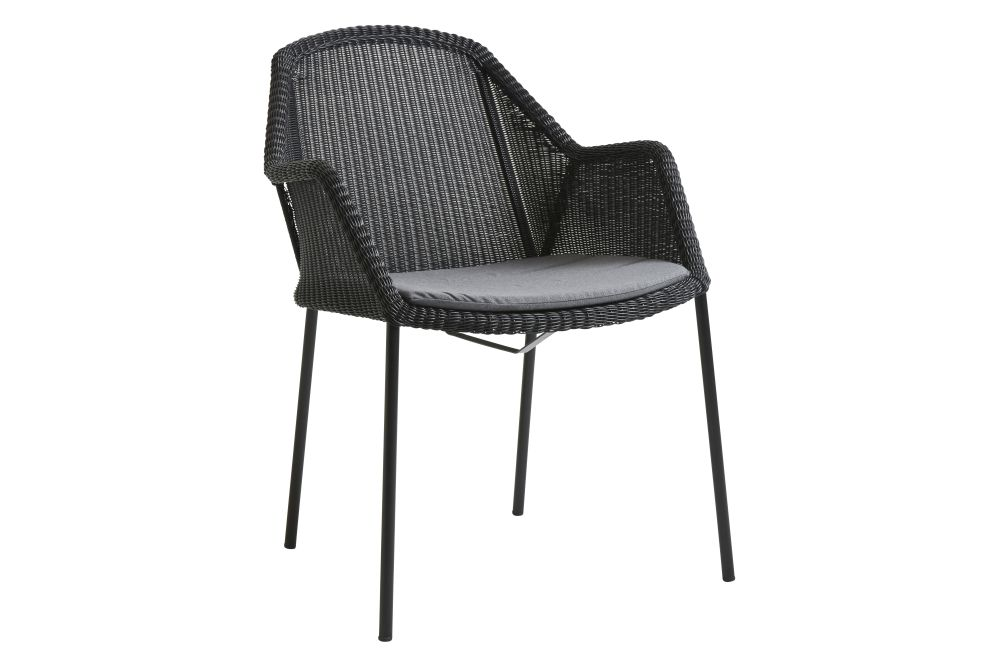https://res.cloudinary.com/clippings/image/upload/t_big/dpr_auto,f_auto,w_auto/v1573038714/products/breeze-armchair-with-cushion-set-of-2-cane-line-strandhvass-clippings-11324935.jpg