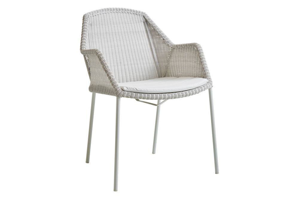 https://res.cloudinary.com/clippings/image/upload/t_big/dpr_auto,f_auto,w_auto/v1573038717/products/breeze-armchair-with-cushion-set-of-2-cane-line-strandhvass-clippings-11324936.jpg