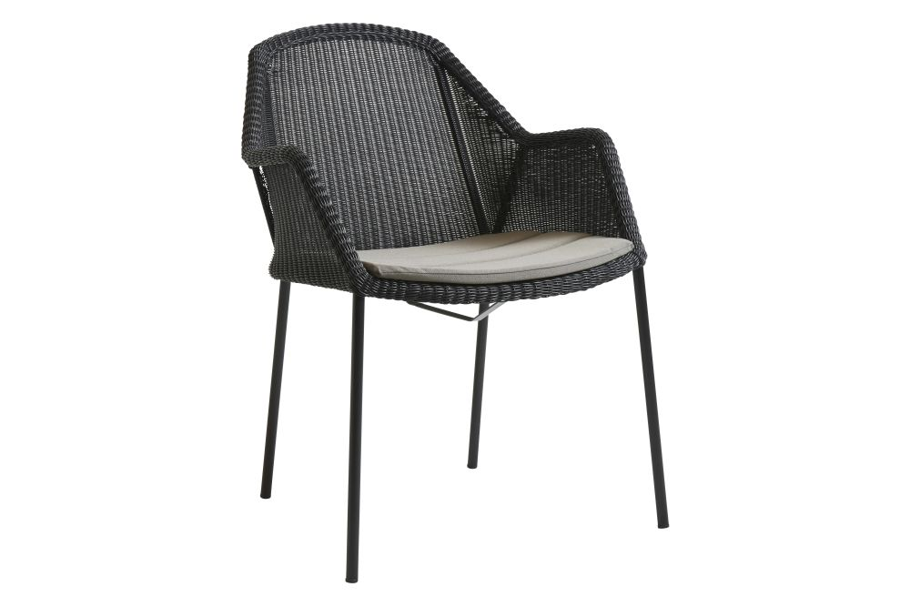 https://res.cloudinary.com/clippings/image/upload/t_big/dpr_auto,f_auto,w_auto/v1573038719/products/breeze-armchair-with-cushion-set-of-2-cane-line-strandhvass-clippings-11324937.jpg