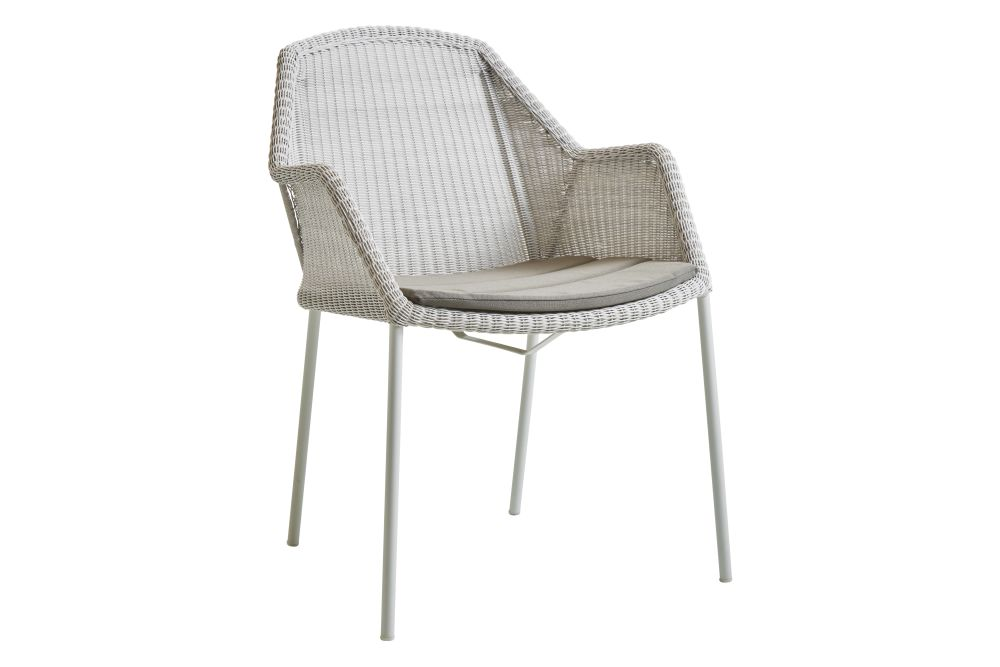 https://res.cloudinary.com/clippings/image/upload/t_big/dpr_auto,f_auto,w_auto/v1573038723/products/breeze-armchair-with-cushion-set-of-2-cane-line-strandhvass-clippings-11324938.jpg