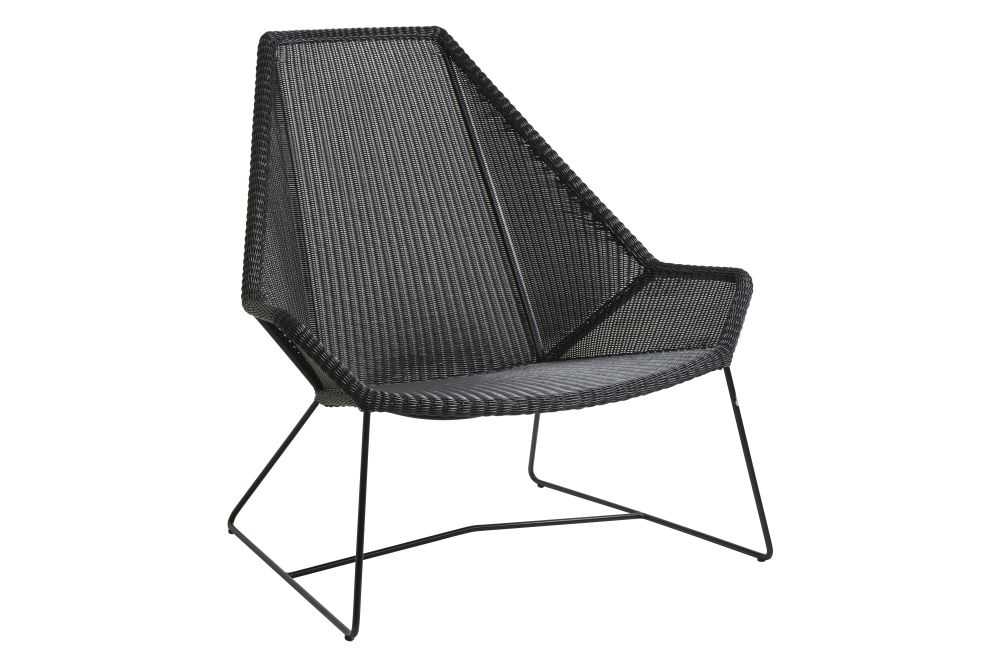 https://res.cloudinary.com/clippings/image/upload/t_big/dpr_auto,f_auto,w_auto/v1573041343/products/breeze-highback-lounge-armchair-cane-line-strandhvass-clippings-11324989.jpg