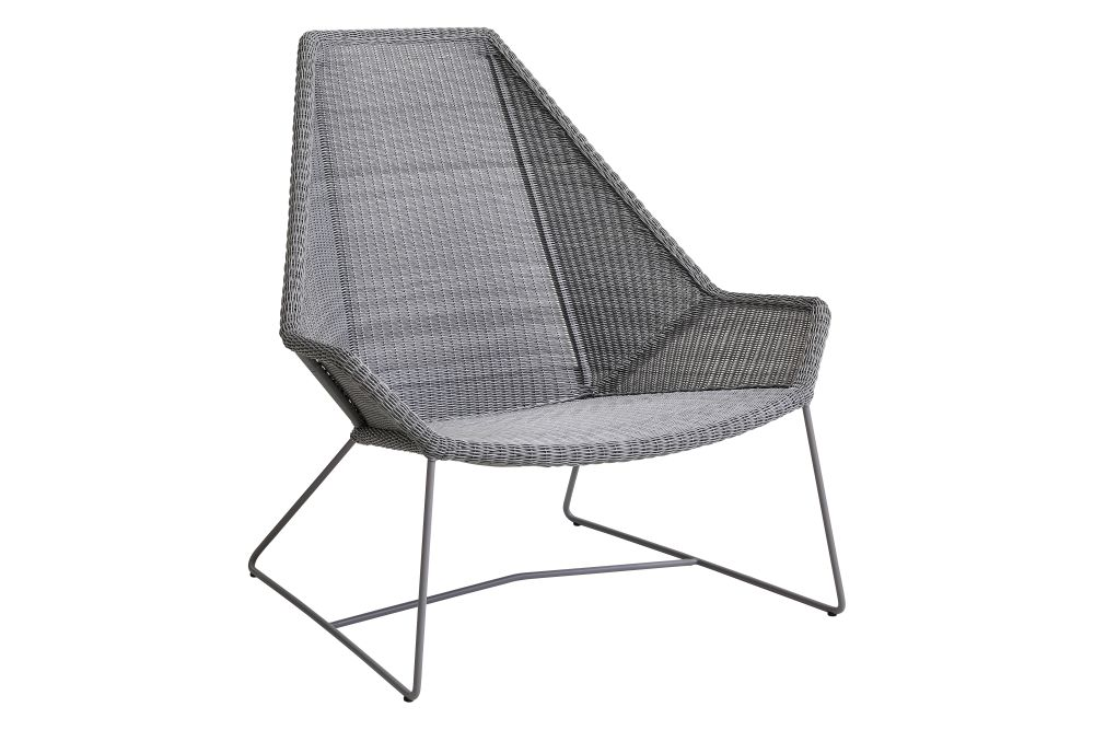 https://res.cloudinary.com/clippings/image/upload/t_big/dpr_auto,f_auto,w_auto/v1573041379/products/breeze-highback-lounge-armchair-cane-line-strandhvass-clippings-11324991.jpg