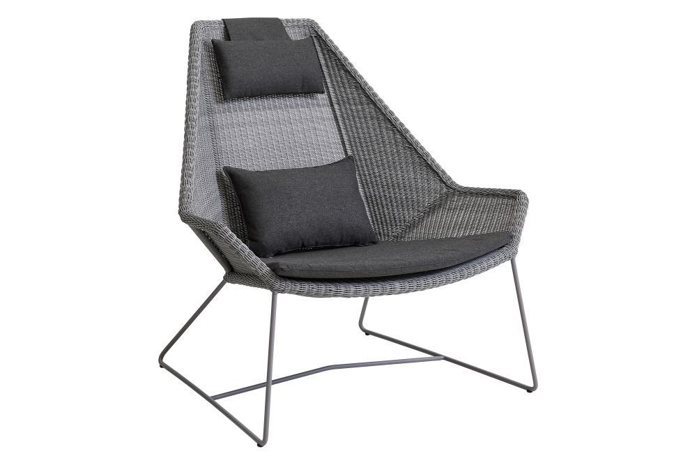https://res.cloudinary.com/clippings/image/upload/t_big/dpr_auto,f_auto,w_auto/v1573041888/products/breeze-highback-lounge-armchair-with-cushion-cane-line-strandhvass-clippings-11324999.jpg