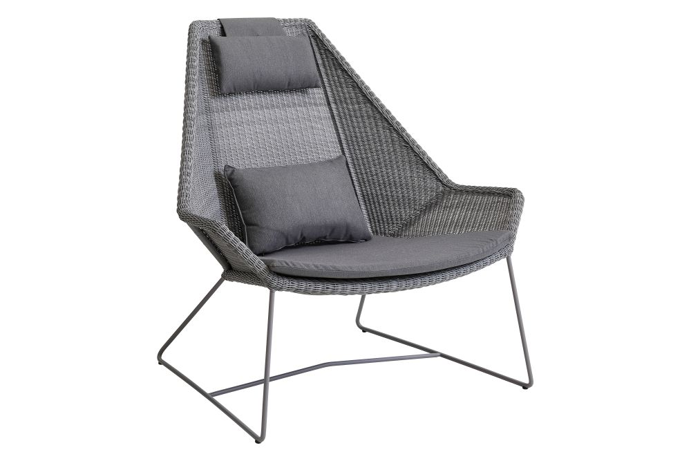 https://res.cloudinary.com/clippings/image/upload/t_big/dpr_auto,f_auto,w_auto/v1573041889/products/breeze-highback-lounge-armchair-with-cushion-cane-line-strandhvass-clippings-11325000.jpg