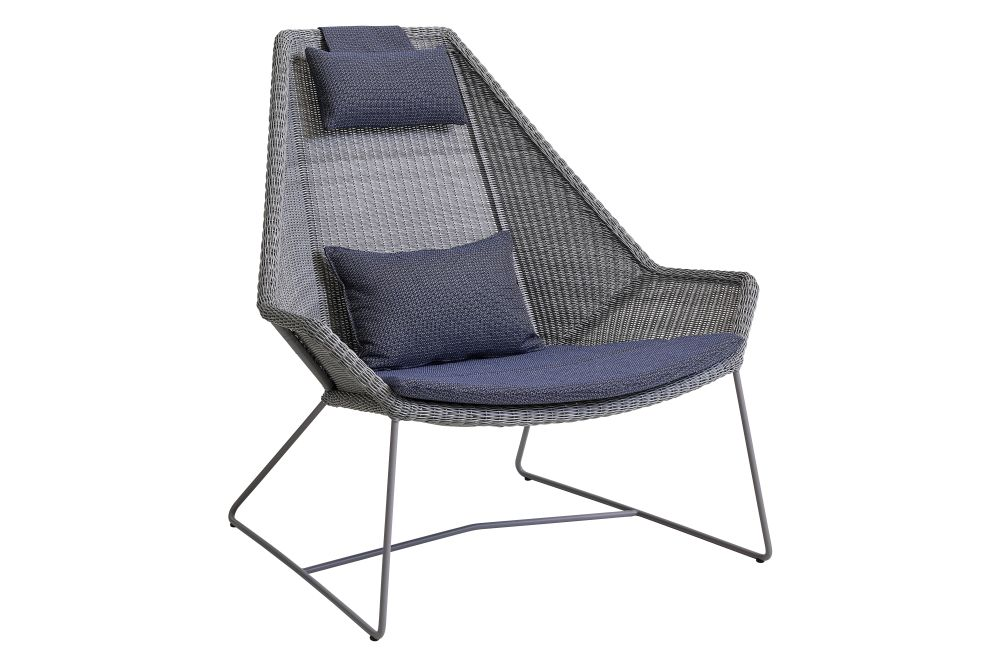 https://res.cloudinary.com/clippings/image/upload/t_big/dpr_auto,f_auto,w_auto/v1573041893/products/breeze-highback-lounge-armchair-with-cushion-cane-line-strandhvass-clippings-11325001.jpg