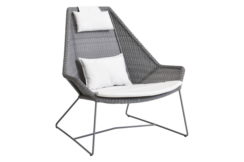 https://res.cloudinary.com/clippings/image/upload/t_big/dpr_auto,f_auto,w_auto/v1573041895/products/breeze-highback-lounge-armchair-with-cushion-cane-line-strandhvass-clippings-11325002.jpg