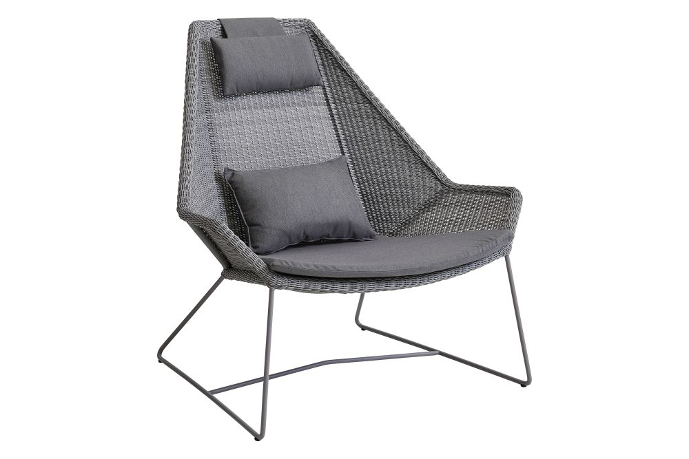 https://res.cloudinary.com/clippings/image/upload/t_big/dpr_auto,f_auto,w_auto/v1573041896/products/breeze-highback-lounge-armchair-with-cushion-cane-line-strandhvass-clippings-11325003.jpg