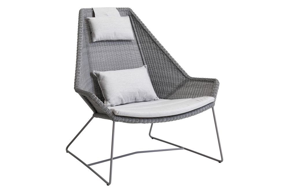 https://res.cloudinary.com/clippings/image/upload/t_big/dpr_auto,f_auto,w_auto/v1573041898/products/breeze-highback-lounge-armchair-with-cushion-cane-line-strandhvass-clippings-11325004.jpg