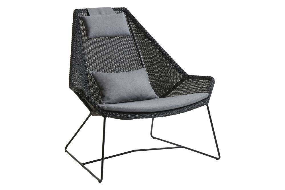 https://res.cloudinary.com/clippings/image/upload/t_big/dpr_auto,f_auto,w_auto/v1573041902/products/breeze-highback-lounge-armchair-with-cushion-cane-line-strandhvass-clippings-11325006.jpg