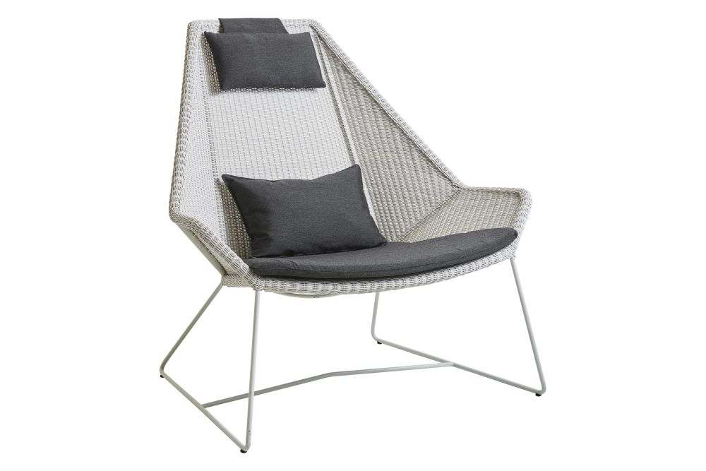 https://res.cloudinary.com/clippings/image/upload/t_big/dpr_auto,f_auto,w_auto/v1573041917/products/breeze-highback-lounge-armchair-with-cushion-cane-line-strandhvass-clippings-11325010.jpg