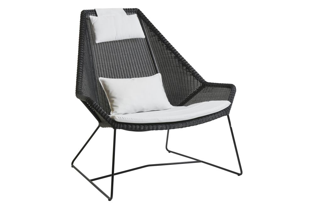 https://res.cloudinary.com/clippings/image/upload/t_big/dpr_auto,f_auto,w_auto/v1573041917/products/breeze-highback-lounge-armchair-with-cushion-cane-line-strandhvass-clippings-11325011.jpg