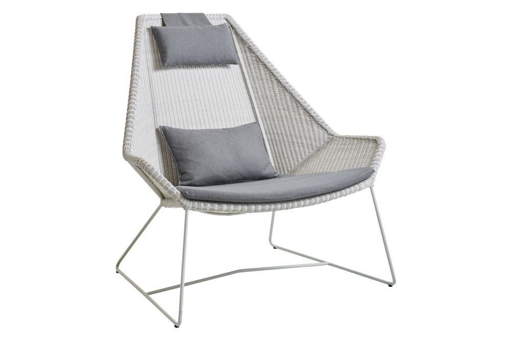https://res.cloudinary.com/clippings/image/upload/t_big/dpr_auto,f_auto,w_auto/v1573041918/products/breeze-highback-lounge-armchair-with-cushion-cane-line-strandhvass-clippings-11325012.jpg