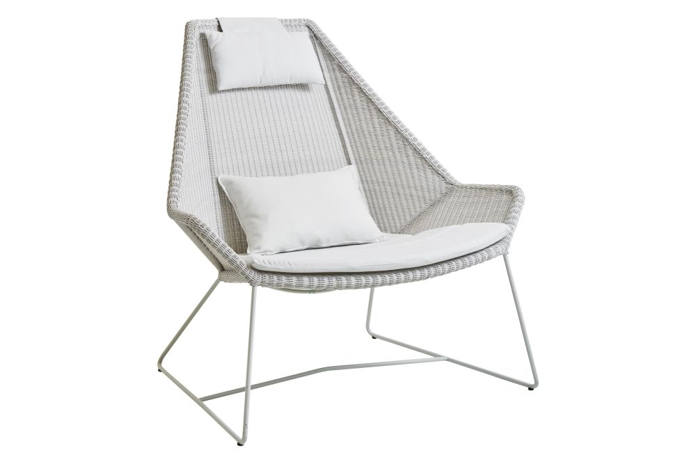 https://res.cloudinary.com/clippings/image/upload/t_big/dpr_auto,f_auto,w_auto/v1573041920/products/breeze-highback-lounge-armchair-with-cushion-cane-line-strandhvass-clippings-11325013.jpg