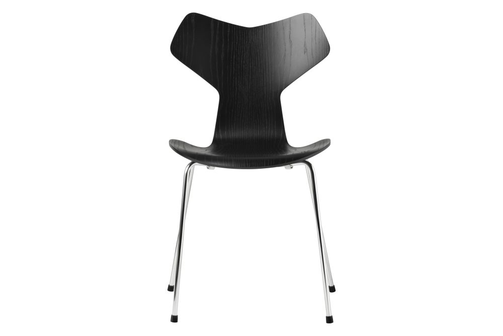https://res.cloudinary.com/clippings/image/upload/t_big/dpr_auto,f_auto,w_auto/v1573044948/products/grand-prix-stackable-dining-chair-fritz-hansen-arne-jacobsen-clippings-11325030.jpg