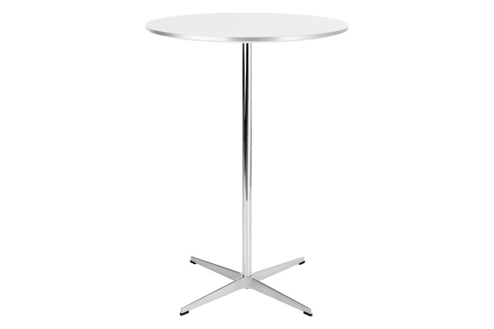 https://res.cloudinary.com/clippings/image/upload/t_big/dpr_auto,f_auto,w_auto/v1573056159/products/circular-bar-table-laminate-standard-colour-white-fritz-hansen-arne-jacobsen-clippings-8853461.jpg