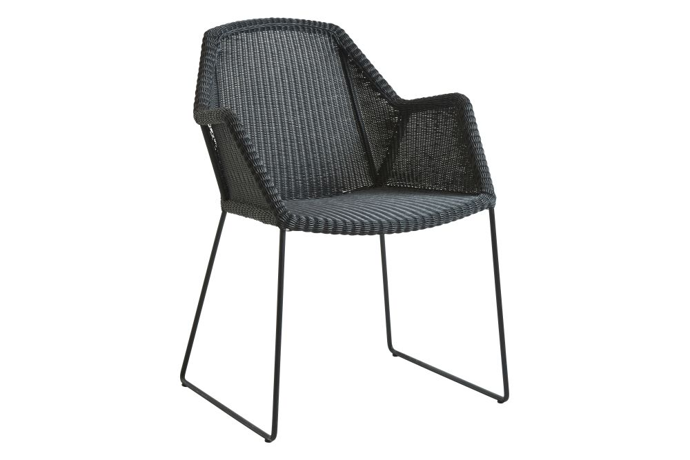 https://res.cloudinary.com/clippings/image/upload/t_big/dpr_auto,f_auto,w_auto/v1573097906/products/breeze-sled-base-armchair-set-of-2-cane-line-strandhvass-clippings-11325326.jpg
