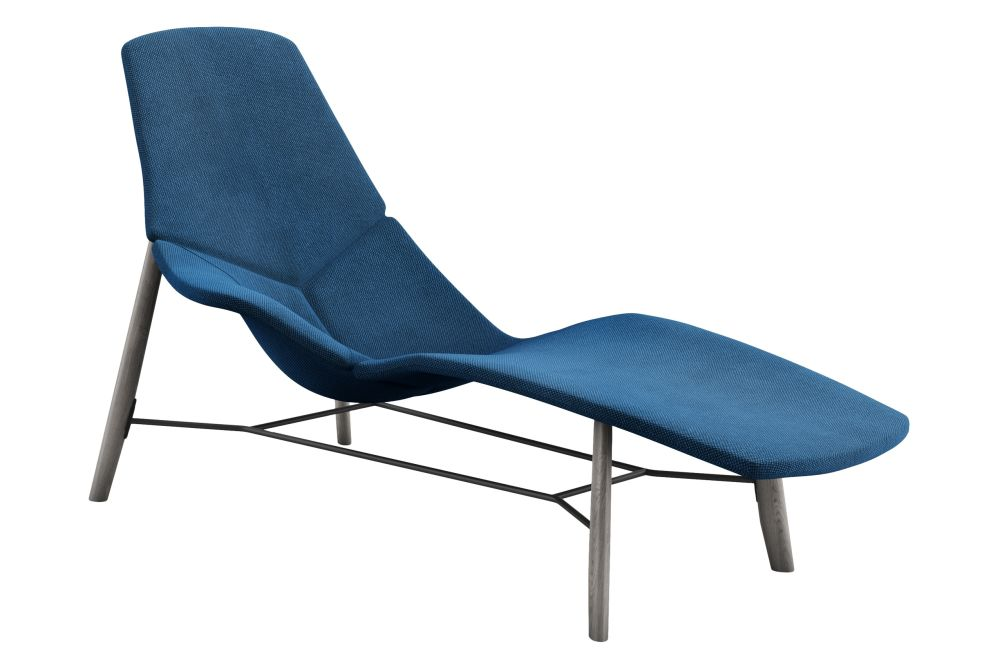 https://res.cloudinary.com/clippings/image/upload/t_big/dpr_auto,f_auto,w_auto/v1573122932/products/atoll-chaise-lounge-tacchini-patrick-norguet-clippings-11325451.jpg